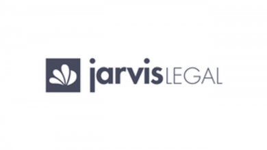 Photo de Jarvis Legal