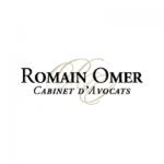 romain omer