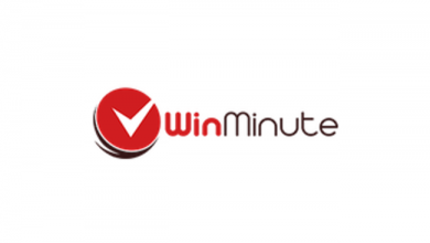 Photo de WinMinute