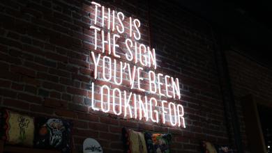 Photo de Face aux ruptures: Votre organisation a-t-elle besoin d'une raison d'être?