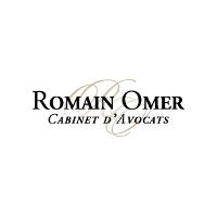 SELARL ROMAIN OMER