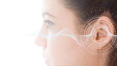 Photo de Otosense, start-up spécialisée dans la reconnaissance sonore, rachetée par Analog Devices