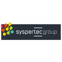 SysperTec Group