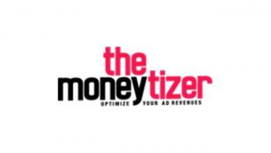 Photo de The Moneytizer