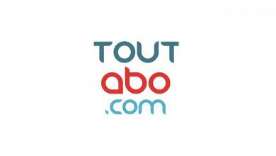 Photo de Toutabo