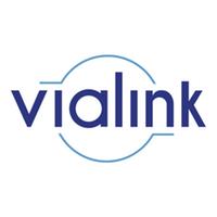 Vialink
