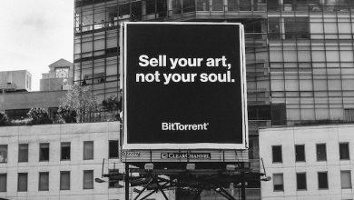 Photo de BitTorrent racheté 140 millions de dollars par un entrepreneur de la blockchain