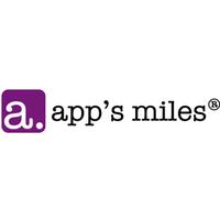 app's miles®