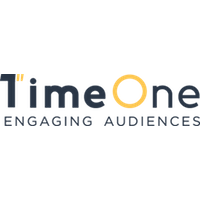 TimeOne Group