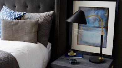 Photo de Enceintes connectées: Amazon lance Alexa for Hospitality pour conquérir le secteur de l'hôtellerie