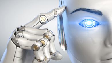 Photo de Aristote pour tous: et si l'intelligence artificielle était la chance des moinsqualifiés?