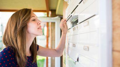 Photo de [BALmétrie 2018] «Le courrier est un média qu'on décide de lire» – Eric Trousset, Directeur Développement BU Média Groupe La Poste