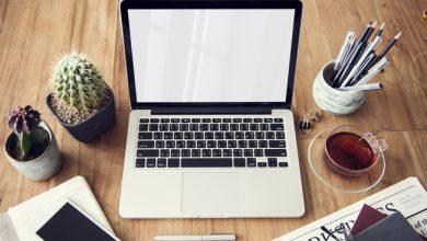 Photo de [Webinar] Transformez votre site web en canal marketing