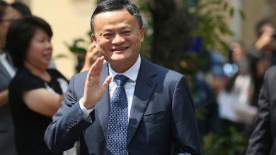 Photo de Alibaba poursuit sa percée dans le retail avec un investissement de 635 millions de dollars dans le «Ikea chinois»