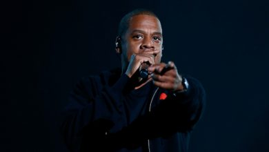 Photo de Streaming: Square (Jack Dorsey) rachète Tidal, la plateforme musicale de Jay-Z