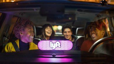 Photo de Dans la roue d'Uber, Lyft rachète Motivate le leader américain des vélos partagés