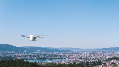 Photo de [INSIDERS] Boeing mène un tour de 16 millions de dollars pour soutenir les drones de Matternet