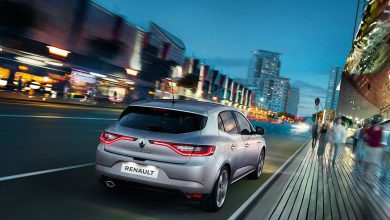 Photo de Renault s'empare d'iCabbi pour accélérer dans les nouveaux services de mobilité