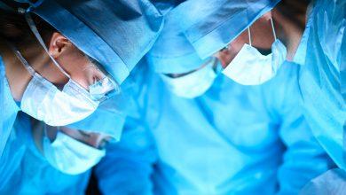 Photo de MedTech : Sensome lève 8 millions d'euros pour son micro-capteur dédié au traitement de l'AVC