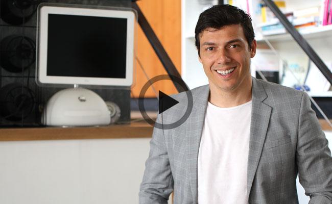 10 millions d'euros pour OnOff, l'opérateur virtuel lancé par Taïg Khris - Decode Media