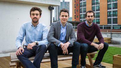 Photo de 13 millions de dollars pour Tessian, la startup qui utilise l'intelligence artificielle pour vérifier les e-mails