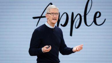 Photo de [INSIDERS] Apple va débourser 1 milliard de dollars pour ouvrir un nouveau campusaux États-Unis