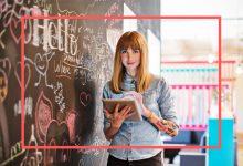 SaaS B2B Content Marketing