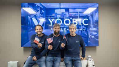 Photo de Yoobic lève 21 millions d'euros et exporte sa solution mobile pour retailers aux États-Unis