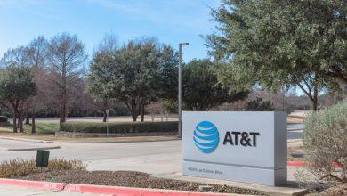 Photo de AT&T en discussion pour racheter AppNexus, spécialiste de la publicité en ligne