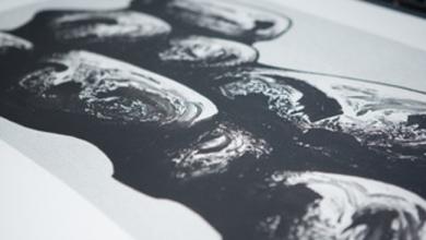 Photo de [FW Radar] Blackstamp, la startup qui vend des lithographies en ligne