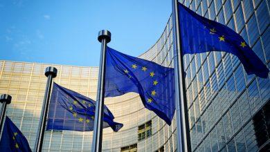 Photo de Cloud: Paris et Berlin s'allient «pour une infrastructure européenne de données»