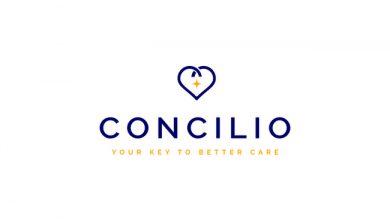 Photo de Concilio
