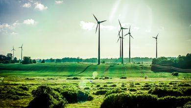 Photo de Société Générale s'empare de Lumo pour passer à la vitesse supérieure dans les énergies renouvelables