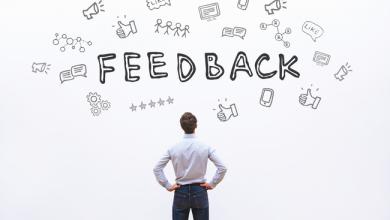 Photo de Le marché des applications de feedback est-il saturé ?
