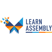 LearnAssembly
