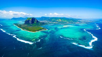 Photo de [Made in Océan Indien] Le marketing digital dans l'océan Indien: une adhésion en douceur pour les îles !