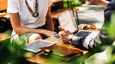 Photo de [Numbers] Social Selling: 55% des professionnels déjà influencés par un post publié sur les réseaux sociaux lors d'un acte d'achat