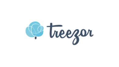Photo de Treezor