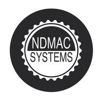 NDMAC-Systems