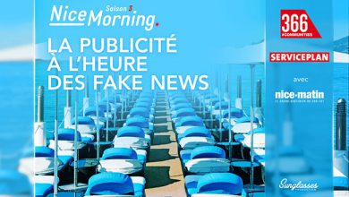 Photo de [NiceMorning #3] La publicité à l'heure des fake news