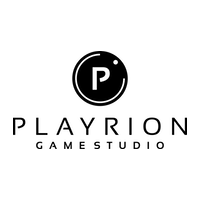 PLAYRION