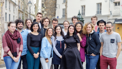 Photo de 8 millions d'euros pour Shine, l'application bancaire qui veut séduire les indépendants