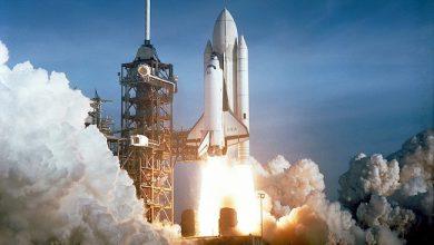 Photo de Comment le secteur privé est en train de conquérir l'espace