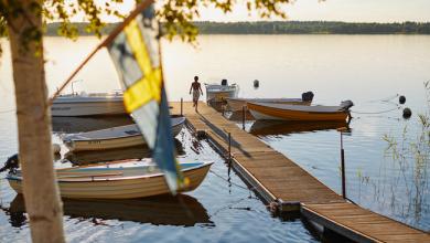 Photo de [Made in Suède] Guide : s'installer en Suède et trouver un job dans une startup