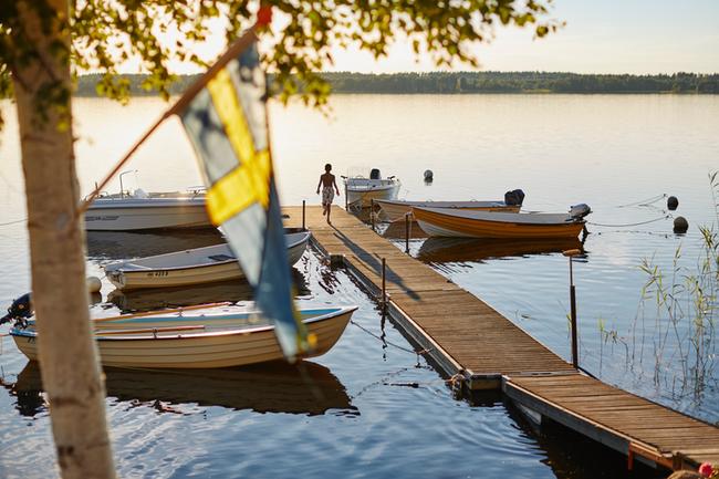 site de rencontres suédois au Royaume-Uni putes attention sur les sites de rencontres