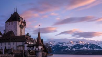 Photo de [Made in Switzerland]  3 minutes pour comprendre l'innovation en Suisse : chapitre 1, la Deep Tech