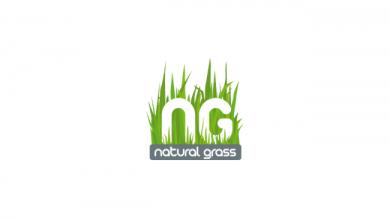 Photo de Natural Grass