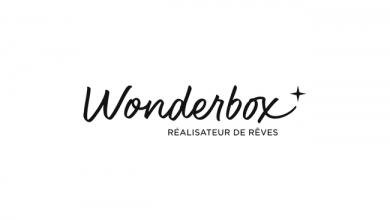 Photo de Wonderbox