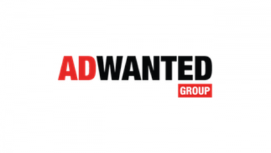 Photo de Adwanted Group