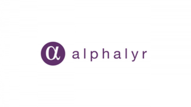 Photo de Alphalyr